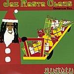 Cosmo Jah Rasta Claus