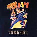 Gregory Hines Jelly's Last Jam: 1992 Original Broadway Cast Recording