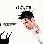 Zeromancer Eurotrash