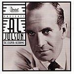 Al Jolson The Essential Recordings