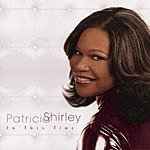 Patricia Shirley In This Time