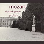 Richard Goode Piano Concertos Nos.18 & 20
