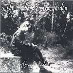The Machine In The Garden Veils And Shadows (EP)