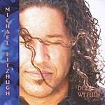 Michael Fitzhugh Deep Within
