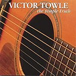 Victor Towle The Simple Truth