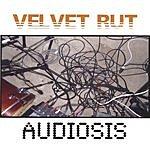 Velvet Rut Audiosis