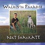 Nat Sharratt Walkin' In Paradise