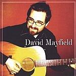 David Mayfield David Mayfield