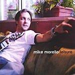 Mike Morello Leisure