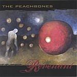 The Peachbones Revenant