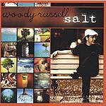 Woody Russell Salt