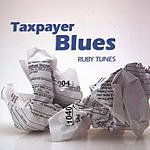 Ruby Tunes Taxpayer Blues