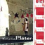 Kristin Plater 24