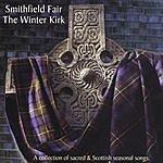 Smithfield Fair The Winter Kirk