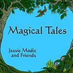 Jessie Modic Magical Tales