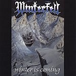 Winterfell Winter Is Coming