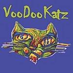 VooDoo Katz VooDoo Katz