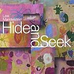 Lisa Mandelstein Hide And Seek