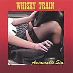 Whisky Train Automatic Sin