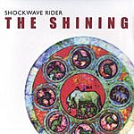 Shockwave Rider The Shining