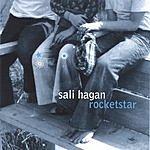 Sali Hagan Rocketstar