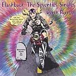 Derek Parrott Flashback -  The Seventies Singles