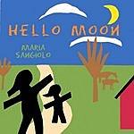 Maria Sangiolo Hello Moon