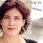 Sam Shaber Perfect