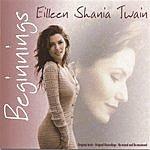 Shania Twain Beginnings