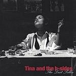 Tina & The B-Sides The Last Polka