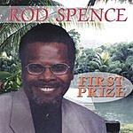 Rod Spence First Prize