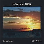 Peter Lewy Now And Then