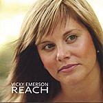 Vicky Emerson Reach