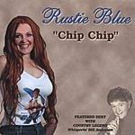 Rustie Blue Chip Chip
