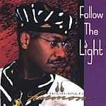Reginald H. Harmon Follow The Light