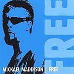 Mickael Maddison Free