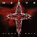 Nerve Blood And Gold