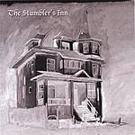 The Stumbler's Inn The Stumbler's Inn