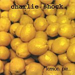 Charlie Shock Lemon Pie... & Nine Other Flavors From San Francisco