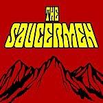 The Saucermen The Saucermen