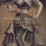 Screwtape Lewis The Opulent Hum