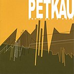 Petkau Don't Say A Word
