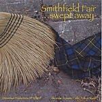 Smithfield Fair Swept Away