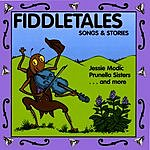 Jessie Modic Fiddletales