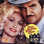 Dolly Parton The Best Little Whorehouse In Texas: Music From The Original Motion Picture Soundtrack