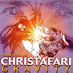 Christafari Gravity