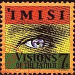 'Imisi Visions Of The Father