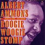 Albert Ammons Boogie Woogie Stomp