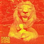 Tiara The Summer Of The Lion, The Summer Of The Lamb
