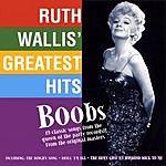 Ruth Wallis Boobs